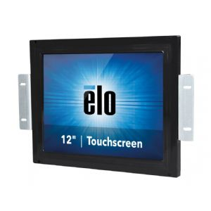 Elo Entuitive 3000 Series 1247L - LCD monitor