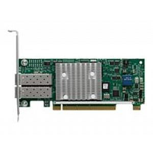 Cisco UCS Virtual Interface Card 1225 - network