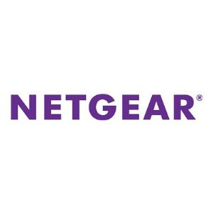 NETGEAR Subscription Bundle - extended service