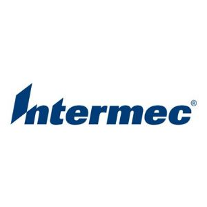 Intermec power cable