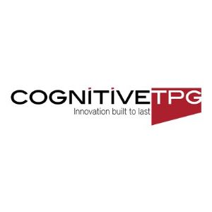 Cognitive - tags