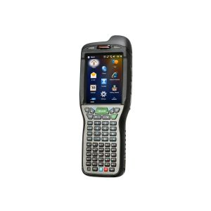 Honeywell Dolphin 99EX - data collection terminal