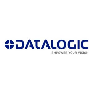 Datalogic CAB-465 - serial cable