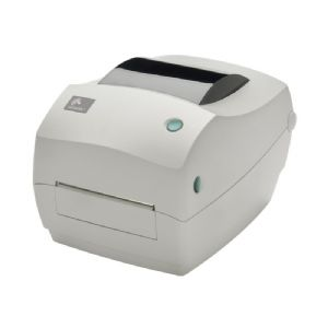 Zebra G-Series GC420t - label printer - monochrome
