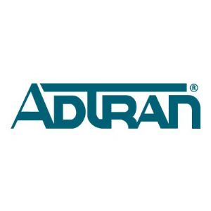 ADTRAN Custom Extended Services Next Business Day