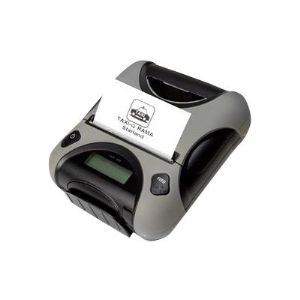 Star SM-T301i-DB50 - label printer - monochrome