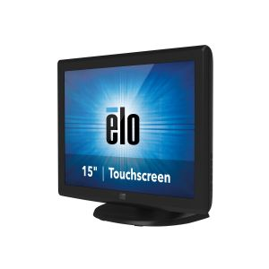 Elo 1515L - LCD monitor - 15""