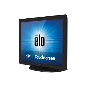 Elo 1915L AccuTouch - LCD monitor - 19""