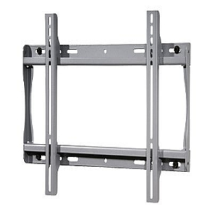 FLAT WALL MOUNT FOR MEDIUM 23 INCH - 46 INCH LCD S
