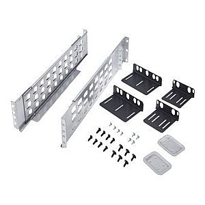 APC Universal Rail Kit - rack rail kit
