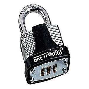 Bretford Tech-Guard Security System TGLOCK