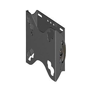 Chief Fusion FTR-V - wall mount