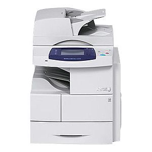 Xerox WorkCentre 4250 - copier ( B/W )