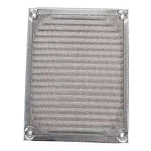 MESH AIR FILTER FOR 120 MM CPU CASE FAN