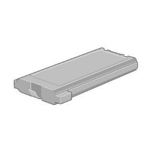 Panasonic CF-VZSU72U - notebook battery - Li-Ion