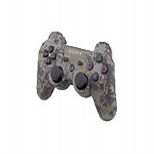 Sony Dual Shock 3 - game pad - wireless