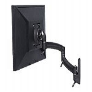 Chief Kontour Series K2W100B - mounting kit