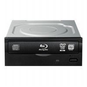 LiteOn iHBS112 - BD-RE drive - Serial ATA
