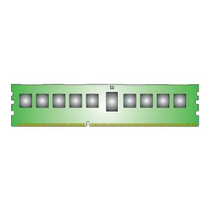Kingston memory - 16 GB - DIMM 240-pin - DDR3