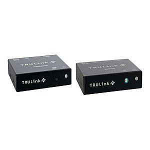 C2G TruLink VGA over UTP Box Transmitter/ Box