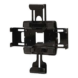Peerless Universal Tablet Cradle PTM200 - mounting