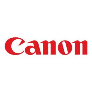 Canon - glossy photo paper - 1 roll(s)
