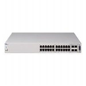Avaya Ethernet Routing Switch 5520-24T-PWR