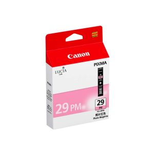 Canon PGI-29PM - photo magenta - original - ink