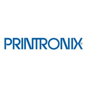 Printronix Onsite Maintenance - extended service