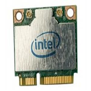 Intel Wireless-N 7260 - network adapter