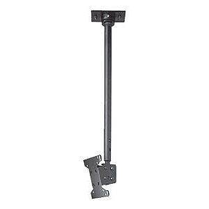 Peerless LCD Ceiling Mount LCC-36 - mounting ki