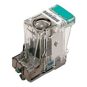HP� Staple Cartridge
