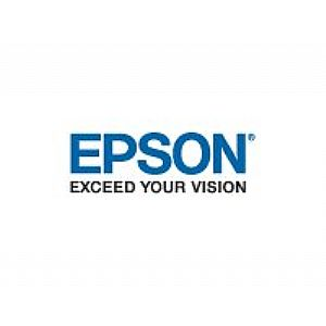 Epson remote control cable kit