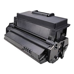 Samsung ML-2550DA - black - original - toner