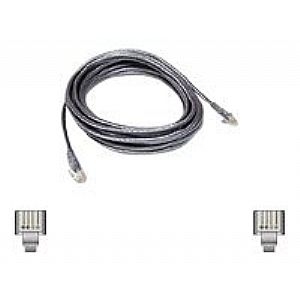 C2G High-Speed Internet Modem Cable phone cable