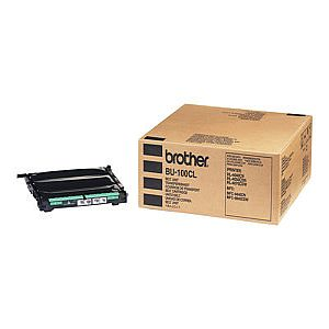 Brother� BU100CL Transfer Belt Unit