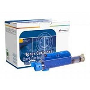 Dataproducts - High Yield - cyan - toner cartridge