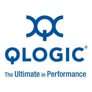 QLogic 4Gb SFF Fibre Channel Expansion Card
