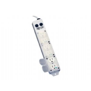 Tripp Lite Power Strip PS-615-HG-OEM - power