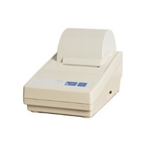 Citizen CBM 910 II - receipt printer - monochrome