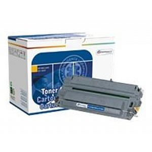 Dataproducts - black - remanufactured - toner