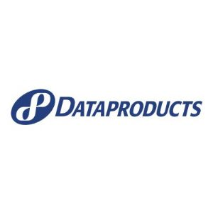 Dataproducts - High Yield - black - remanufactured