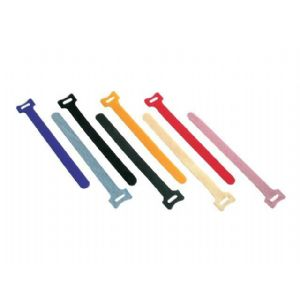C2G cable tie