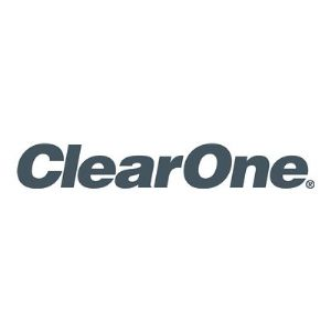 ClearOne USB cable