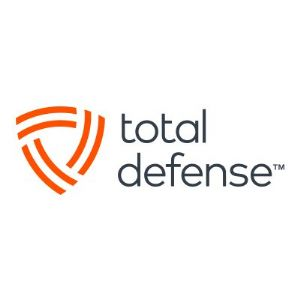 Total Defense Threat Manager ( v. 12 ) - migration