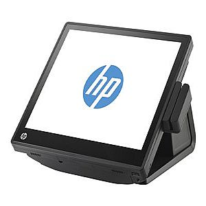HP RP7 Retail System 7800 - Core i3 2120 3.3 GHz