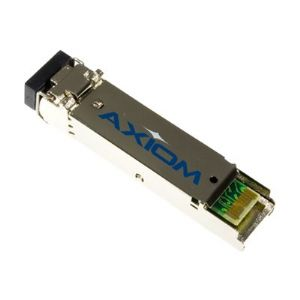 Axiom - SFP (mini-GBIC) transceiver module
