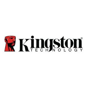 Kingston - DDR4 - 8 GB - DIMM 288-pin