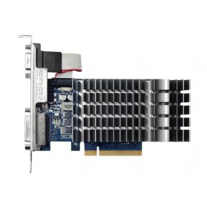 ASUS 710-1-SL-BRK graphics card - GF GT 710 - 1