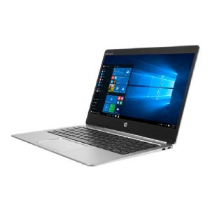 "HP EliteBook Folio G1 - 12.5"" - Core m5 6Y57 - 8"